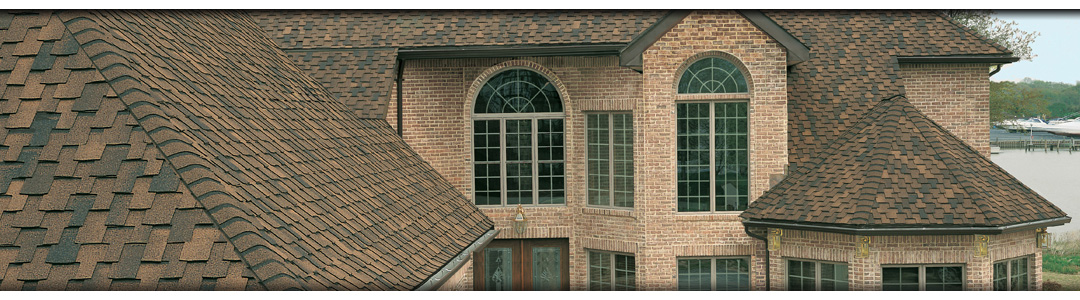 Raleigh roofing contractors